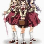 One: Kagayaku Kisetsu e – True Stories