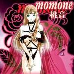 Momone