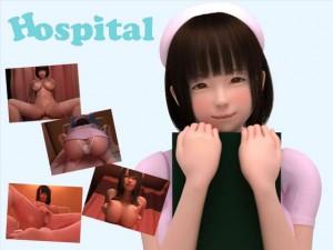 h0spital