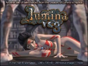 lumin-3
