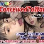 ConceivedToWar3