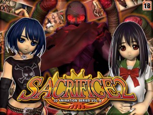 sacrfice2