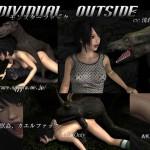 Individual Outside