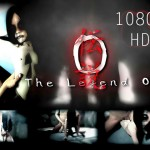 The Legend of O