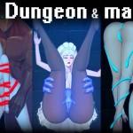 Dungeon&Maid