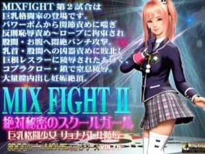mix-fght2