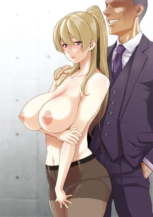may hentai 2017