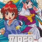 Viper-M3-3.2