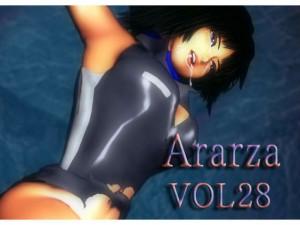 ararz-28