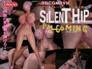 slent-hip