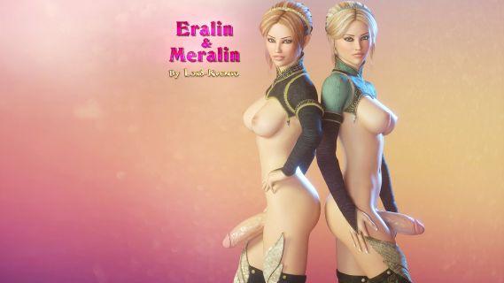 Eralin & Meralin