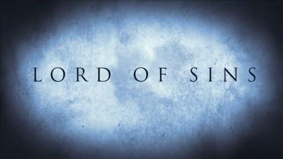 Lord of Sins