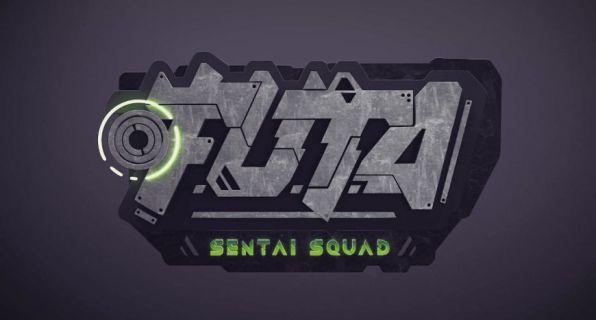 F.U.T.A. Sentai Squad – Episode 1: Rising Threat